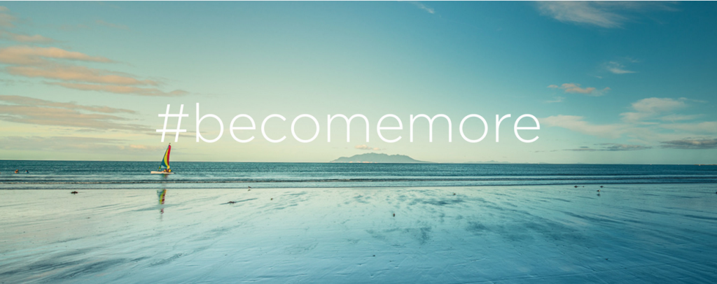 becomemore
