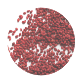 cranberry seeds rain form protein ingredients