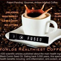 Why Should You Drink Coffee Every Day