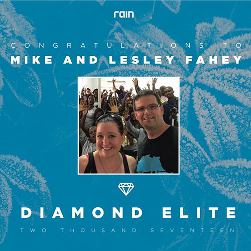 lesley-and-mike-fahey
