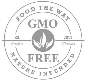 Seed-GMO