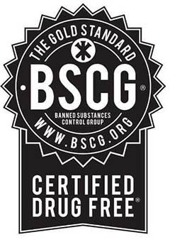 bscg-certified-drug-free-rain-international-240