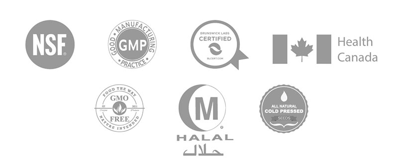 certified-rain-international