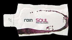 soul_pouch_350