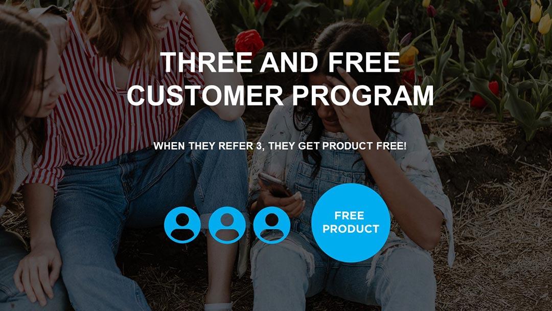rain 3 and free program